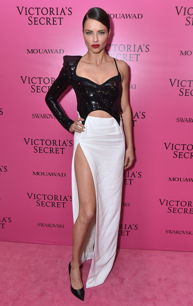 2017 Victoria's Secret Fashion Show In Shanghai - After Party - 82 of 180