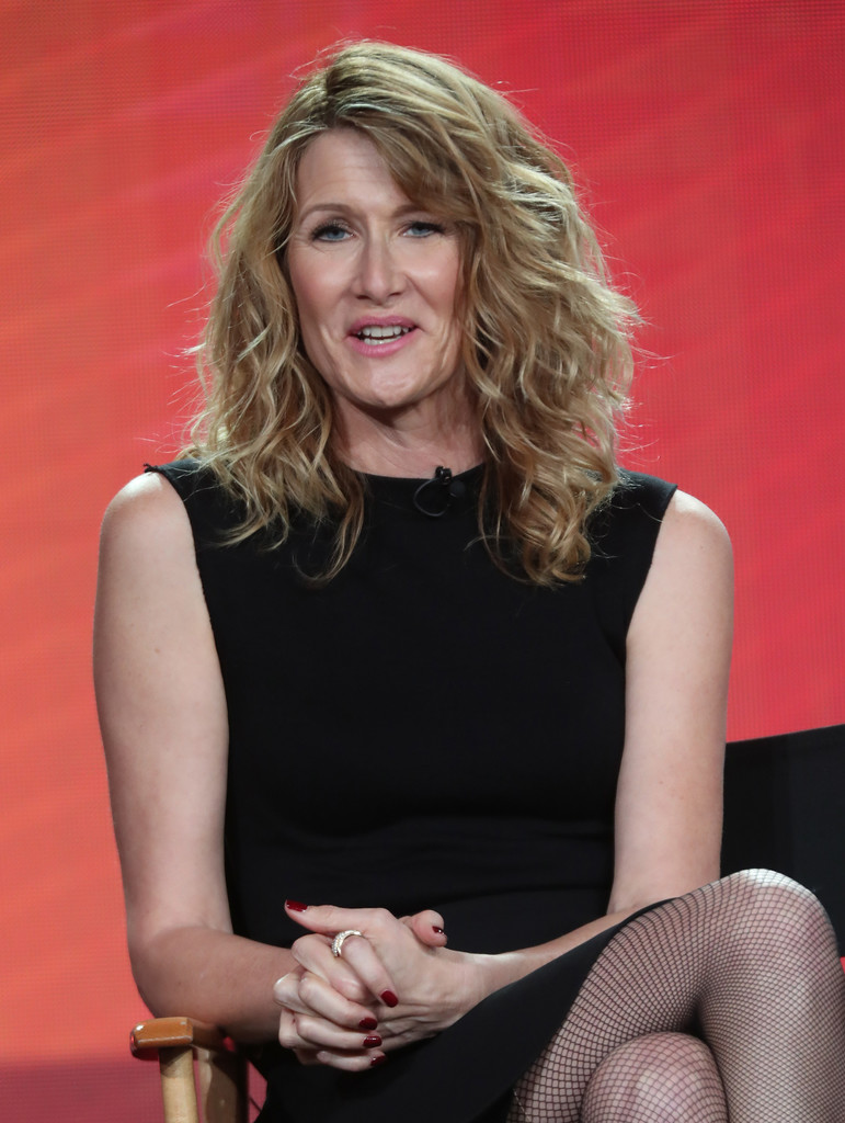 Laura Dern Nude Photos 76