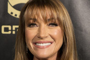Jane Seymour Photos Photo