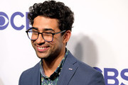 Suraj Sharma Photos Photo