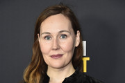 """La Film Festival Director Jennifer Cochis  2018 LA Film Festival - Opening Night Premiere Of """"Echo In The Canyon"""" at John Anson Ford Amphitheatre on September 20, 2018 in Hollywood, California."""