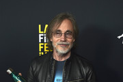 "Jackson Browne attends the 2018 LA Film Festival - Opening Night Premiere Of ""Echo In The Canyon"" at John Anson Ford Amphitheatre on September 20, 2018 in Hollywood, California."