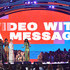 Childish Gambino Algee Smith Photos - (2L-R) Algee Smith, Amandla Stenberg, and Sabrina Carpenter present the award for Video with a Message to Sherrie Silver who accepts the award on behalf of Childish Gambino onstage during the 2018 MTV Video Music Awards at Radio City Music Hall on August 20, 2018 in New York City. - 2018 MTV Video Music Awards - Show