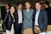 Noah Baumbach Photos Photo