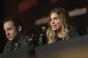 Danielle Fishel Photos Photo
