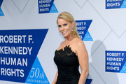 Cheryl Hines Photos Photo