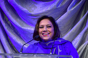 Mira Nair Photos Photo
