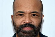 """Jeffrey Wright attends the """"The Public"""" premiere during 2018 Toronto International Film Festival at Roy Thomson Hall on September 9, 2018 in Toronto, Canada."""