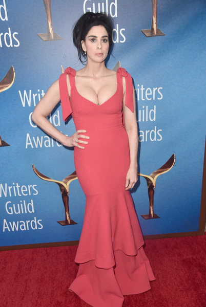 2018 Writers Guild Awards L.A. Ceremony - Arrivals