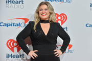 Kelly Clarkson Photos - 2643 of 2780 Photo