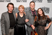 Lori McKenna Photos Photo