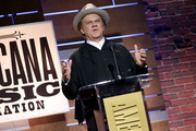 John C. Reilly onstage during the 2019 Americana Honors & Awards at Ryman Auditorium on September 11, 2019 in Nashville, Tennessee.