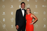Mitchell Starc Photos Photo