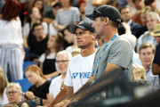 Lleyton Hewitt Photos Photo