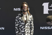 2 Chainz attends the 2019 BET Awards on June 23, 2019 in Los Angeles, California.
