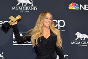 Mariah Carey Photos Photo