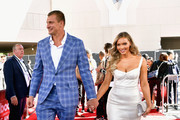 Rob Gronkowski Photos Photo
