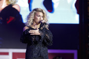 Tori Kelly Photos Photo