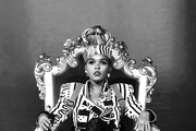 Janelle Monae Photos Photo
