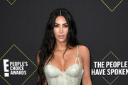 Kim Kardashian Photos Photo