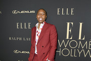 Lena Waithe Photos - 1 of 1250 Photo