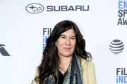 Debra Granik Photos Photo