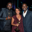 Sterling K. Brown and Brian Tyree Henry Photos