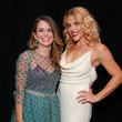 Busy Philipps and Jen Gotch Photos