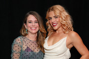 Busy Philipps and Jen Gotch Photos Photo