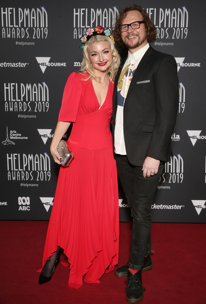 helpmann awards 2019 - photo #38