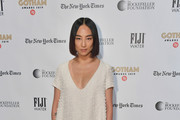 Greta Lee Photos Photo