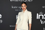 Olivia Culpo Photos Photo
