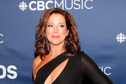 Sarah Mclachlan Photos Photo
