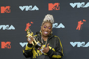 Missy Elliott Photos Photo