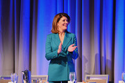 Norah O'Donnell Photos Photo