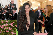 Demi Moore Photos Photo