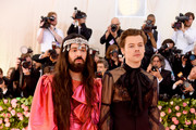 Alessandro Michele Photos Photo