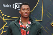 LeCrae Photos Photo