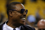 Paul Pierce Photos Photo