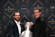 Ryan O'Reilly Photos Photo