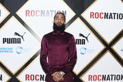 Nipsey Hussle Photos Photo