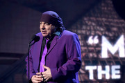 Steven Van Zandt Photos Photo