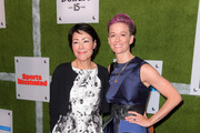 Ann Curry Photos Photo