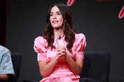 Abigail Spencer Photos Photo