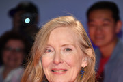 """Frances Conroy attends the """"Joker"""" premiere during the 2019 Toronto International Film Festival at Roy Thomson Hall on September 09, 2019 in Toronto, Canada."""