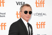 Daniel Craig Photos Photo