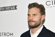 Jamie Dornan Photos Photo