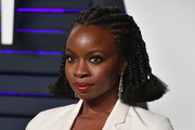 Danai Gurira Photos Photo
