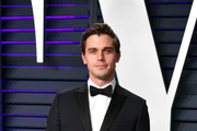 Antoni Porowski Photos Photo