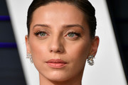 Angela Sarafyan Photos Photo